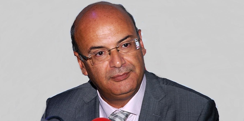 Hakim-ben-hammouda-l-economiste-maghrebin